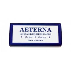 aeterna-jilet-cml-çapraz-bıçak