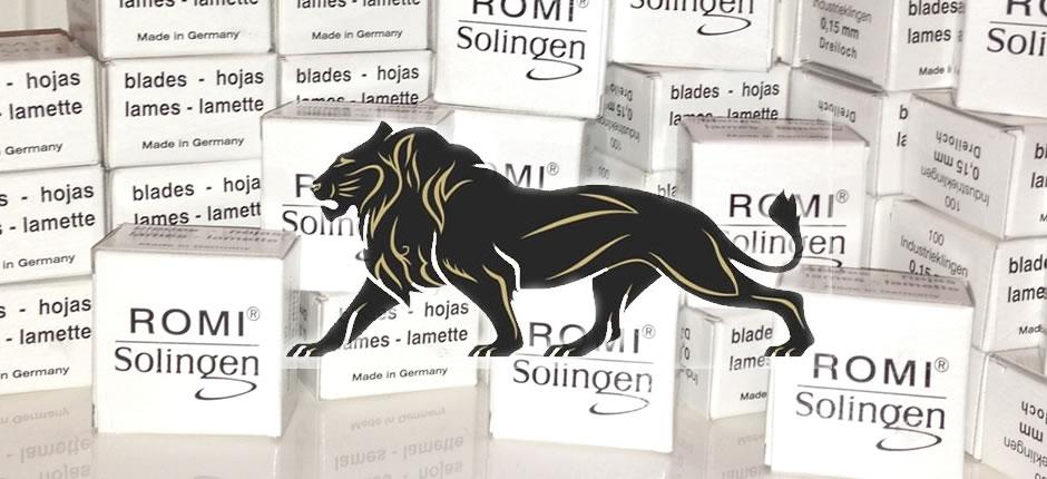 romi-solingen-sanayi-jiletleri-satin-al-fiyatlari
